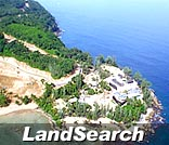Land Search
